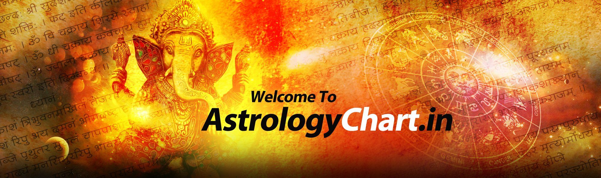 Best astrology services in india astrology chart welcome to astrology chart nvjuhfo Image collections